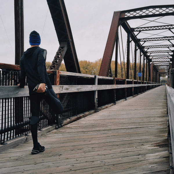 Thats_The_Knot_Blog_How_To_Treat_Shin_Splints_Quickly