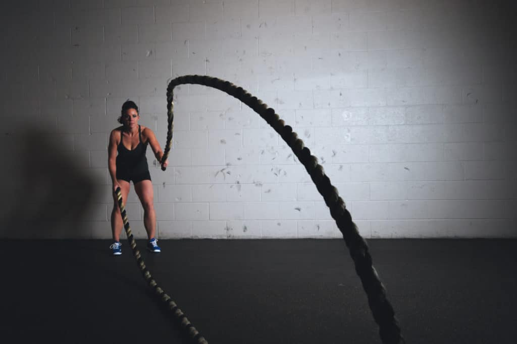 crossfit, physical therapy, physical therapy near me, physical therapy in bentonville, phyiscal therapy in 72712
